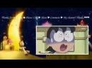 Doraemon Tiếng Việt Tập Ngắn : MỘT NỬA CỦA MỘT NỬA CỦA MỘT NỬA - Phim Hoạt Hình