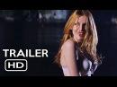 Midnight Sun Official Trailer 1 (2018) Bella Thorne, Patrick Schwarzenegger Drama Movie HD