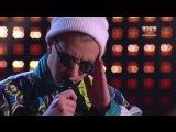 Песни: Эрослав Эрекшн - Красные носки (сезон 1, серия 2) из сериала Песни смотреть бесплатно видео онлайн.