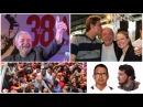 Fidelidade e infidelidade a Lula Duplo Expresso tem lado o do Brasil