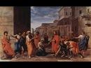 Кто такие фарисеи и книжники, и о чём говорил Иисус