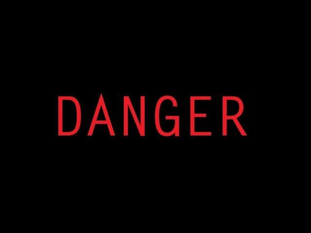 DANGER MEME|COLLAB