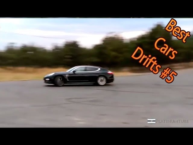 Best Cars Drifts 5 win and fails and stunts