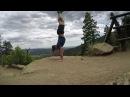Joey Mantia - Nature Playground