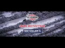 Classic Enduro Poland Metzeler CUP 2017