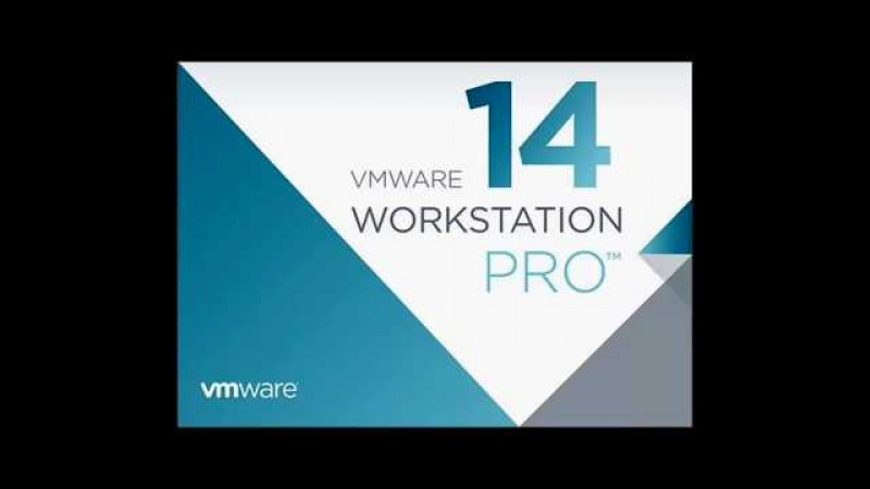 VMware Workstation Pro 14.1.1 Build 7528167 Crack: Turkey, (Applications Storm)