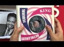 R B Hipshakers Volume 4 Bossa Nova And Grits