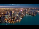 Downtown Miami Brickell Condos for sale