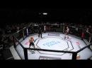 JFL 2 WELTERWEIGHT Joe Rogan Nick Shonia vs Ben Saunders vsnz9r