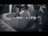 Fate/Extra Last Encore - Судьба/Экстра. На бис PV [KANSAI STUDIO]