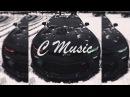 Сережа Местный (Гамора) - Яд (CMusic)