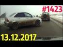 Новый видеоролик от «Д. В.» за 13.12.2017_Видео № 1423.