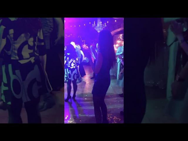 Кавер группа Panna Cotta Ярославль Москва Иваново Кострома Вологда
