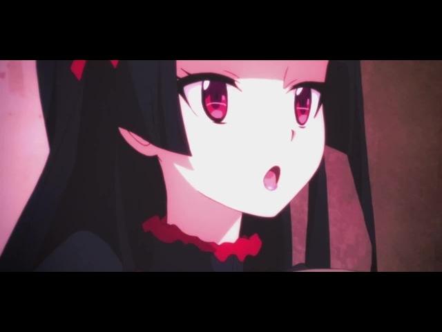Look at me (Remake) pantsu_♡_shot_500k · coub, коуб