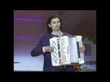 Claude Thomain - Notes Vagabondes (transcription by Aur