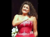 Cecilia Bartoli, Haydn, il ritorno di Tobia,