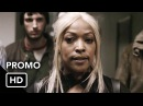 Z Nation 4x12 Promo Mt. Weather HD Season 4 Episode 12 Promo