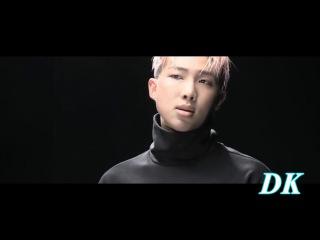 Та-дам!!!😊 Наконец сделала этот тизер, руки долго не доходили😀 Fanfic-teaser || Секрет элиты || BTS || Namjoon || Yoongi