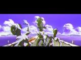 XXXTENTACION - Jocelyn Flores Remix (ft. HSVN ZERA)