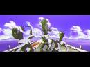 XXXTENTACION - Jocelyn Flores Remix (ft. Purple Aesthetics 狼)