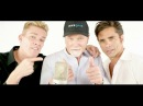 """Mike Love - """"Do It Again"""" (featuring Mark McGrath and John Stamos)"""