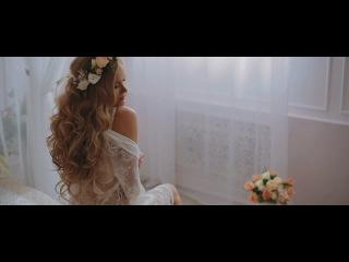 Sergey & Ksenia - Wedding Day