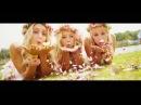 Narcotic (Music Video) - Dimitri Vegas Like Mike vs Ummet Ozcan