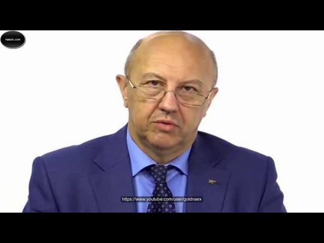 А.И. Фурсов - Зона развилки
