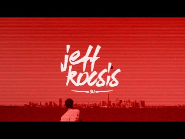 Jeff Kocsis - STILL UNITED Full Part