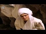 Bilal-i Habeşinin Son Ezanı.mp4