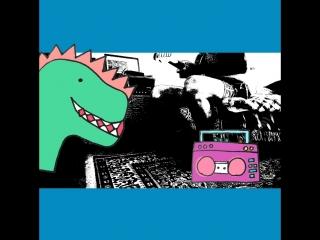 Проба пера2 - my Classic Vibe Custom Telecaster (Comfortably numb Pink Floyd)