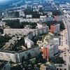Бизнес сообщество Полоцка и Новополоцка