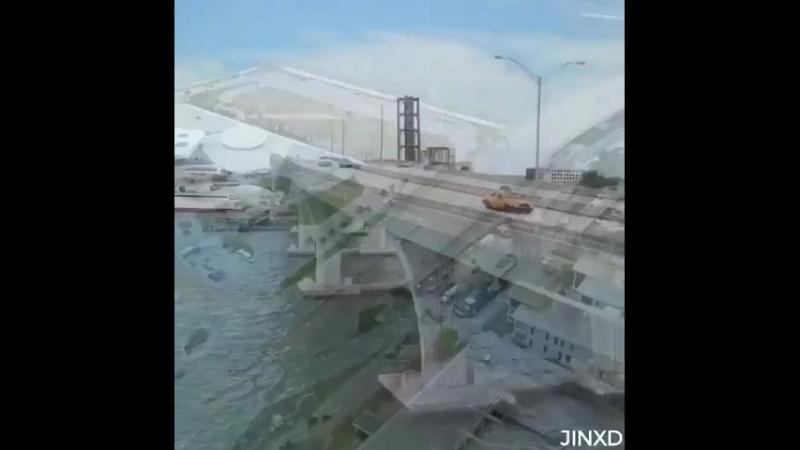 Proposed Miami