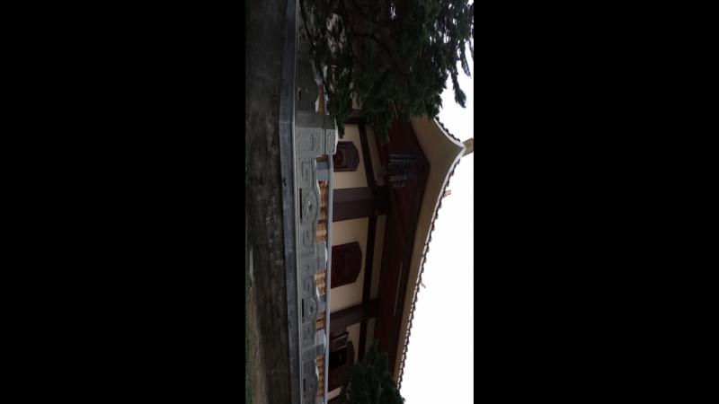 Буддисткий центр Чуклам » Freewka.com - Смотреть онлайн в хорощем качестве