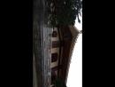 Буддисткий центр Чуклам