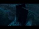 HPTV Live Почему Оборотни Дементоры и Великаны за Волдеморта