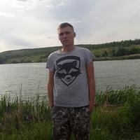 Андрей Корандо