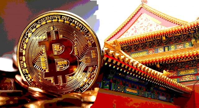 Еще в этом году биткоин может вырасти до $10 000