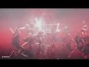 Kylo Ren x Rey | Reylo | Star Wars vine