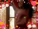 Счастливый танец Жади в розовом 💖