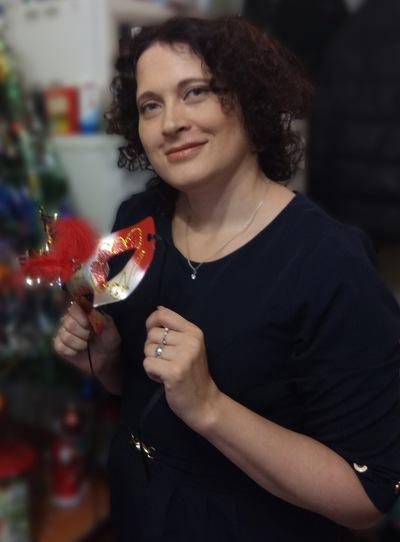 Елена Пузевич