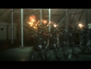 MGS 5 :The Phantom Pain GMV