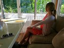 Tanushka Barsukova фото #4