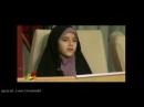 شعر خوانی برای فاطمه زهرا سلام الله علیها