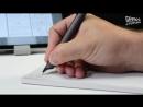 Обзор умной ручки Neo Smartpen N2 запомнит все электронная ручка с памятью цифровая смарт ручка