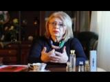 факты о цене и практичные совета от парфюмера Елены Исмагиловой