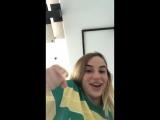 Марьяна Ро - трансляция в инстаграме от 17.05.2018   в HD качестве   Maryana Ro