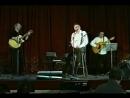 Mark Freikdin - Марк Фрейдкин - Песня про Отца