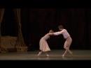 Балет Манон Jules Massenet Manon Kenneth MacMillan ROH London 03 05 18 act 2