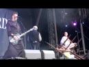 Heimataerde - Pilgerlied Live (Offiziell)
